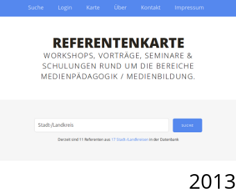 referentenkarte-screenshot