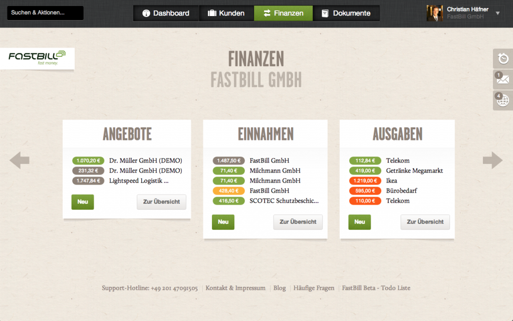 screenshot-finanzen