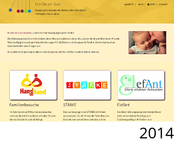 screenshot-familieamstart