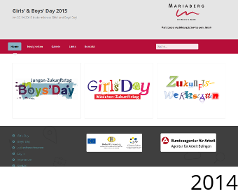 screenshot-girlsundboysday