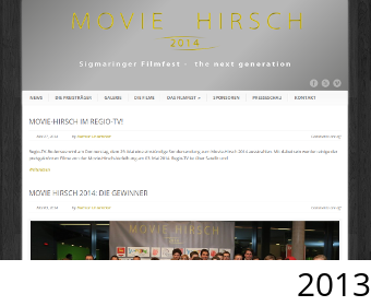 screenshot-movie-hirsch