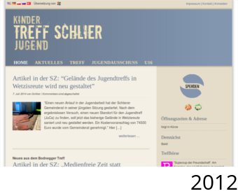 screenshot-jugendtreff-schlier