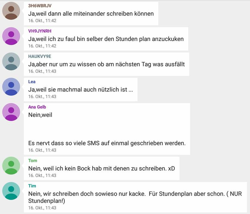 whatsapp-gruppe-00