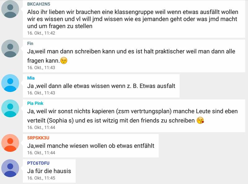 whatsapp-gruppe-01