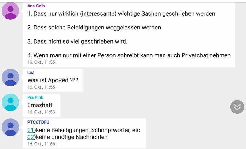 whatsapp-gruppe-02