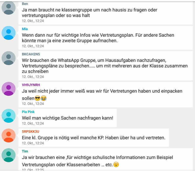 whatsapp-gruppe-03