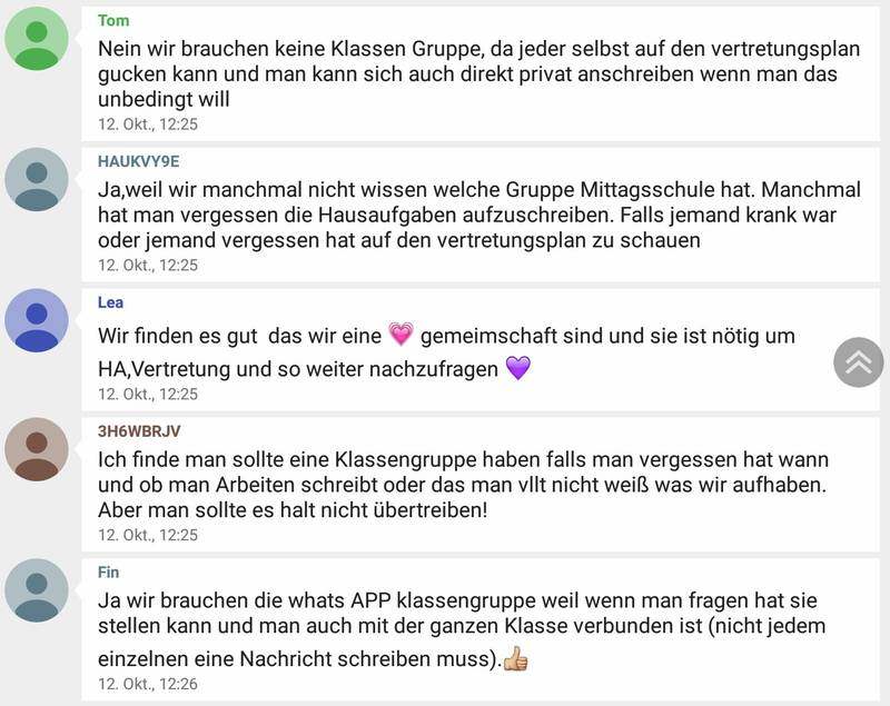 whatsapp-gruppe-04