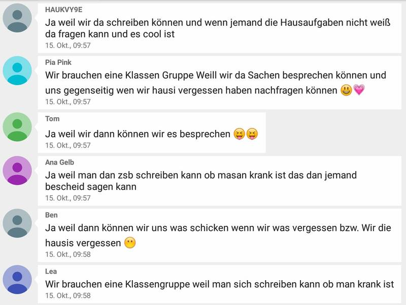 whatsapp-gruppe-07