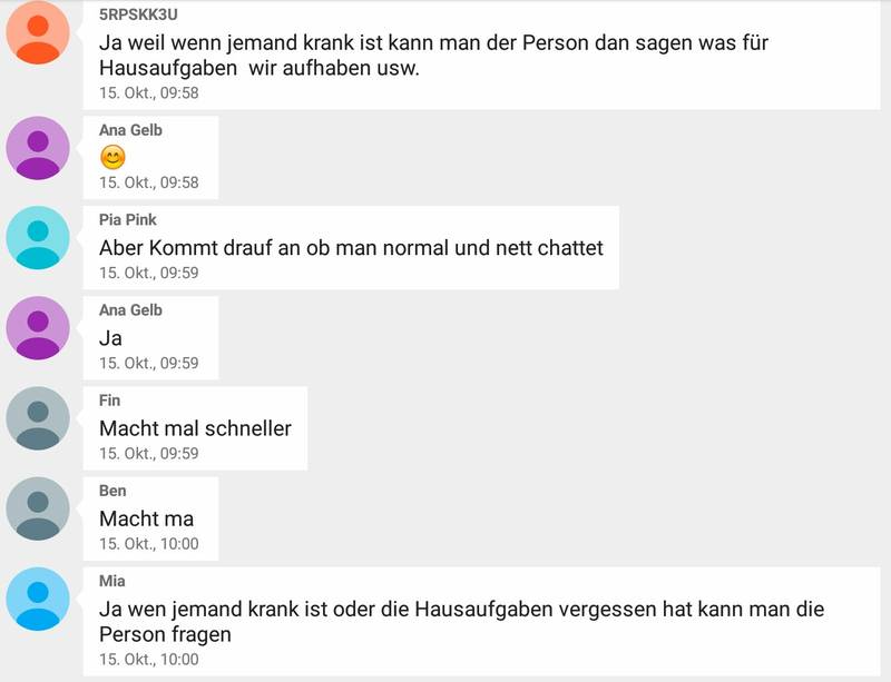 whatsapp-gruppe-08