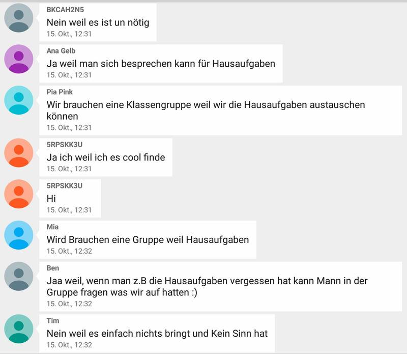 whatsapp-gruppe-09