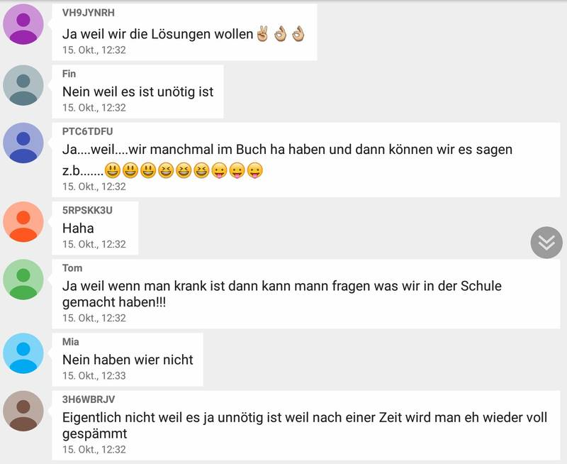 whatsapp-gruppe-10