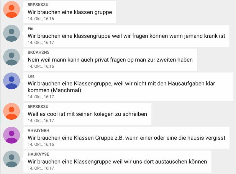 whatsapp-gruppe-12