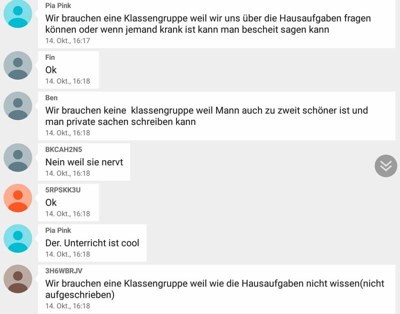 whatsapp-gruppe-13