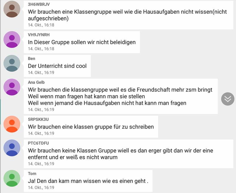 whatsapp-gruppe-14