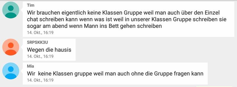 whatsapp-gruppe-15